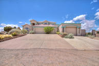 1771 Alif Road Ne Rio Rancho NM, 87144