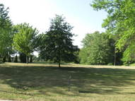 Lot 12 Parkway Manor Addition Monmouth IL, 61462
