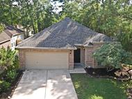 82 East Timberspire Ct The Woodlands TX, 77380