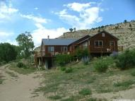 10395 S Red Creek Rd Fruitland UT, 84027