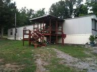 65 Indian Camp Drive Goreville IL, 62939