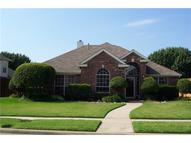 2504 Indian Paint Drive Plano TX, 75025