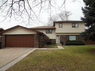 16424 Prince Drive South Holland IL, 60473
