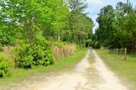 00 Ford Rd Bryceville FL, 32009