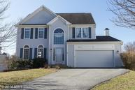 2813 Tellier Court Crofton MD, 21114