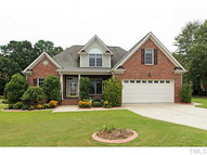 6953 Ogburn Farms Drive Willow Spring NC, 27592