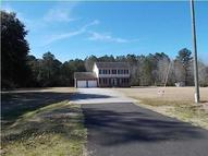 4474 North Hwy 52 Saint Stephen SC, 29479