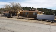 4414 Langstroth Silver City NM, 88061