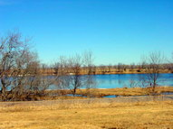 0 Hwy. D Holcombe WI, 54745