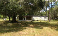 9 Palm Haven Dr Lake Placid FL, 33852