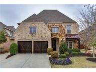 8908 Cypress Creek Road Lantana TX, 76226