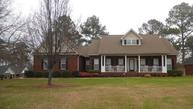 208 Fox Ridge Drive Dublin GA, 31021