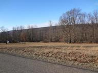 Lot#4 Scotch Valley Drive Bloomsburg PA, 17815