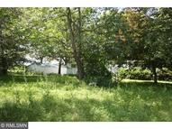 8702 50th Street Nw Annandale MN, 55302