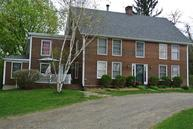 311 Bush Rd Cooperstown NY, 13326