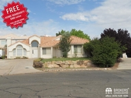 2280 Abronia Circle Saint George UT, 84790