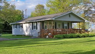 7890 Route 154 Forksville PA, 18616