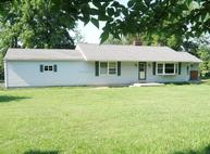 4280 Richardson Rd Independence KY, 41051