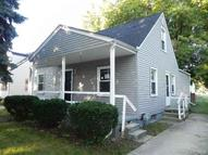 4432 4th Street Wayne MI, 48184