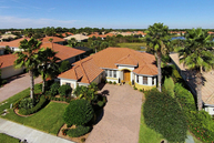 105 Caneletto Way North Venice FL, 34275