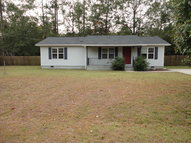 42 Gregory Court Allenhurst GA, 31301