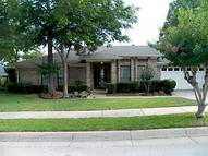 1404 Woodvale Drive Bedford TX, 76021