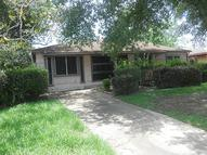 3703 Botany Ln Houston TX, 77047