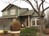 13813 West 66th Drive Arvada CO, 80004