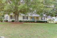 4309 S Carolina 14 Highway Laurens SC, 29360