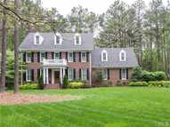 4143 Indian Trail Oxford NC, 27565