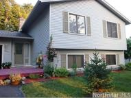 9934 Hemlock Way Maple Grove MN, 55369