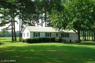 309 Duhamel Corner Road Marydel MD, 21649