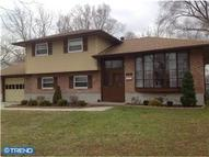 130 Cornell Avenue Blackwood NJ, 08012