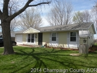 313 Timber Ridge Dr E Oakwood IL, 61858