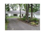 60 River Forest Street Anderson IN, 46011