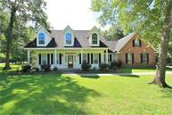 27411 Fairway Oaks Ct. Huffman TX, 77336