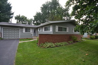 517 South 5th Street West Dundee IL, 60118
