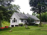 128 Mellish Rd Langdon NH, 03602