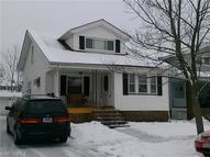 3882 West 137th St Cleveland OH, 44111