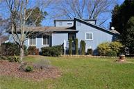 6627 Riverwood Road Walkertown NC, 27051