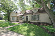1452 North Keystone Avenue River Forest IL, 60305