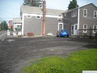 1135 State Route 295 East Chatham NY, 12060