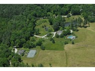 474 Horton Road South Londonderry VT, 05155