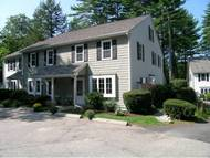 33-31 Harbor Way 31 Wolfeboro NH, 03894
