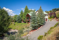 189 Light Hill Rd Snowmass CO, 81654