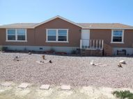 4096 S 12th Ave Safford AZ, 85546