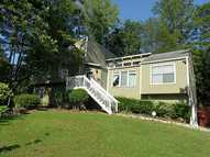 3947 Viewpoint Court Marietta GA, 30066