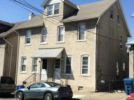 723 6th Street Bethlehem PA, 18015