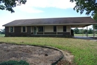 263 Campground Road Beebe AR, 72012