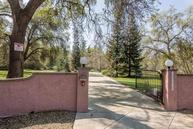 20011 East Weldon Avenue Sanger CA, 93657